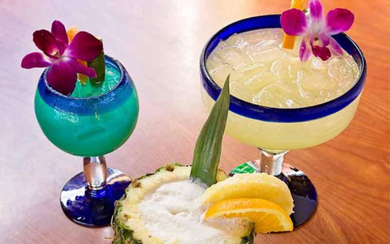 drinks-image